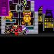 robo-tower