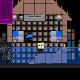 floodburningmeteor-in-my-house