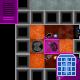 the-robot-maze