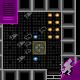 monster-game