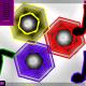 tyedyedragon-tune-----spaceflumps