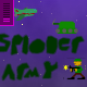 sploder army - by iamezioauditore