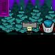 adams requested game - by peanut11sbro