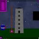escape-the-tower