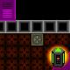race-the-reactor