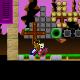 kill-360-ninja-outpost-level-2