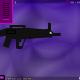 war or die. gun - by jonatanbman