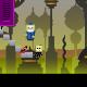 clawdeens-scary-adventure