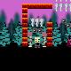 demons-castle