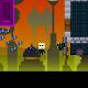 matrix-rampage-2