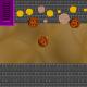 cookie-clicker-9000