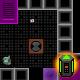 shootout-maze-number-1