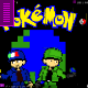 pokemon-world-series-part-3