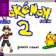 pokemon-yellow-2-part-1