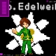 project-edelweiss-part-1