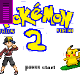 pokemon-yellow-2-part-4