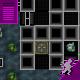 space-maze