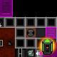 reactor-a2398m