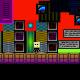 neon-players-play-pleeze