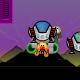 glitch-31-escape-pod-gone