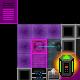 defcon-alien-assault2