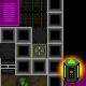 the-space-escape