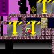 an-extreme-platformer-game