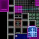 mission-sploder-part-ii