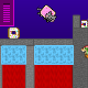 nyan-cat-and-the-donut-hd