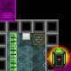 breach-1