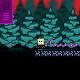 8-bit-game