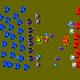 the-battle-of-sploder