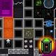 deadly-base