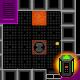 techno-reactor