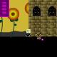 fillemeatz-adventure-quest-game