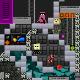 boxhead-adventure-blackhawkdown-2