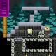 boxhead-adventure-silent-hill