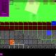 minecraft-survival-14-open-alpha