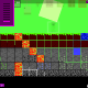 minecraft-survival-141-alpha