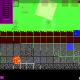 minecraft-survival-aplha-c1413