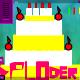 sploder-birtday-cake