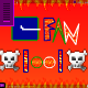 canucksfan1001-intro