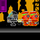 crazy-platform-game