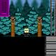 gnek-the-video-game