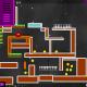 sonic-the-hedgehog-evolution-blocks