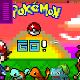 pokemon-go-xp