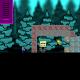 minecraft-real-life-in-sploder