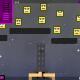 team-fortress-demo