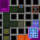 rescue-conveyer-2