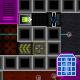 easy-mazes